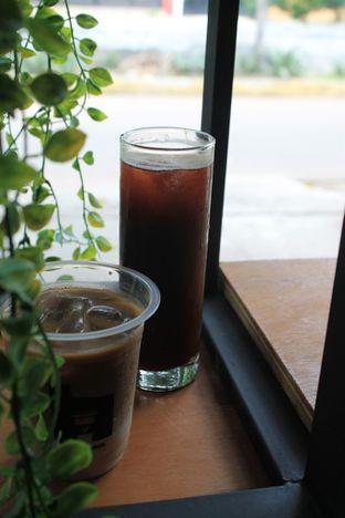 Foto 47 - Makanan di Hidden Haus Coffee & Tea oleh Prido ZH