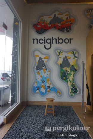 Foto 3 - Interior di Neighbor Collaboration oleh EATIMOLOGY Rafika & Alfin