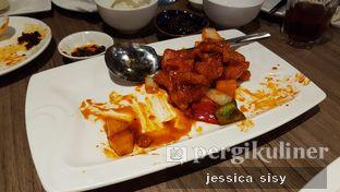 Foto 2 - Makanan di Canton Paradise oleh Jessica Sisy