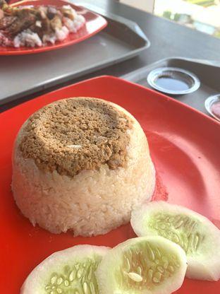 Foto - Makanan di Nasi Campur Putri Kenanga oleh Nerissa Arviana