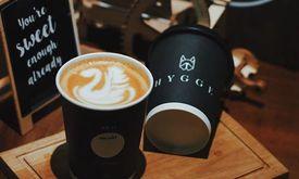 Hygge Coffee