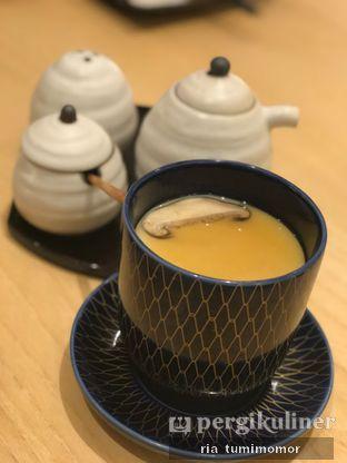 Foto review Sushi Hiro oleh Ria Tumimomor IG: @riamrt 4