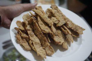 Foto 1 - Makanan di Indo Taste Pempek Asli Palembang oleh Kelvin Tan