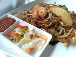Foto 7 - Makanan(Char kway teo) di PappaRich oleh Stella Griensiria