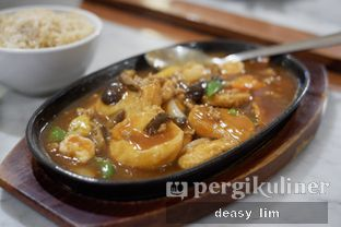 Foto 7 - Makanan di Wee Nam Kee oleh Deasy Lim