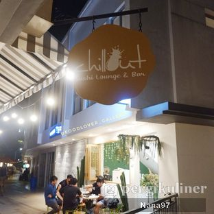 Foto review Chillout oleh Nana (IG: @foodlover_gallery)  6