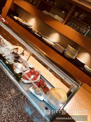Foto 7 - Interior di Sushi Sei oleh Sienna Paramitha