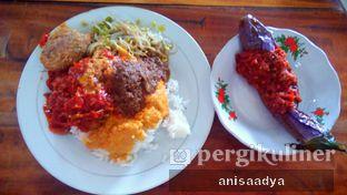 Foto - Makanan di RM Ajo Datuak oleh Anisa Adya