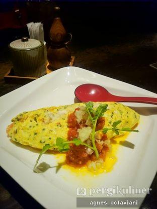 Foto 3 - Makanan di Sumiya oleh Agnes Octaviani