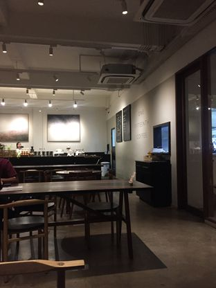 Foto 4 - Interior di 1/15 One Fifteenth Coffee oleh Wawa | IG : @foodwaw