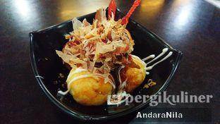 Foto review Kedai Ling - Ling oleh AndaraNila  2