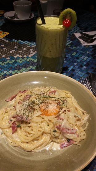 Foto - Makanan di Bottega Ristorante oleh Pria Lemak Jenuh