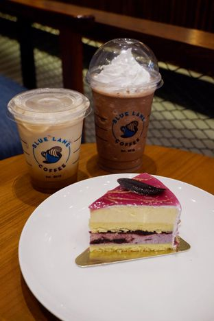 Foto 7 - Makanan di Blue Lane Coffee oleh yudistira ishak abrar