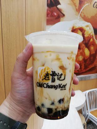 Foto 3 - Makanan di Old Chang Kee oleh @makansamaoki