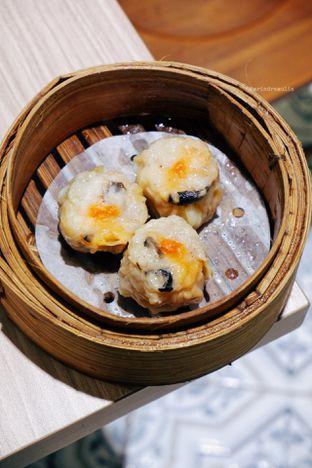 Foto 11 - Makanan di Yum Cha Hauz oleh Indra Mulia