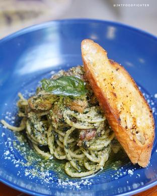 Foto 2 - Makanan di Hasea Eatery oleh Michael |@JKTFoodFighter