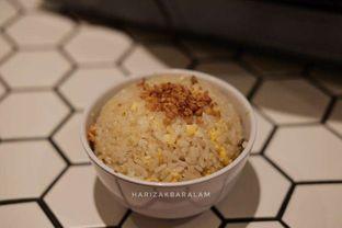 Foto 2 - Makanan di The Social Pot oleh harizakbaralam