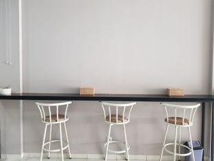 Foto 7 - Interior di The Koffee Bar oleh D L