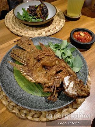 Foto 4 - Makanan di Makan Tengah oleh Marisa @marisa_stephanie