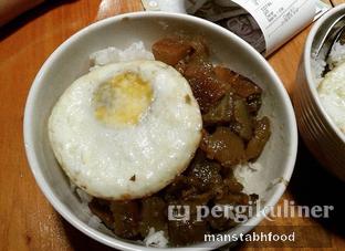 Foto - Makanan di Warunk UpNormal oleh Sifikrih | Manstabhfood