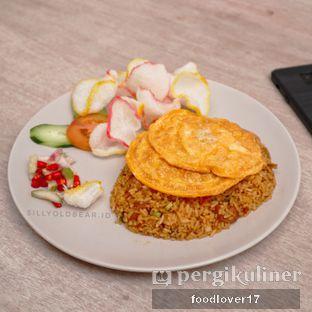 Foto 7 - Makanan di Omnikopi oleh Sillyoldbear.id