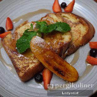 Foto 8 - Makanan di Pison oleh Ladyonaf @placetogoandeat