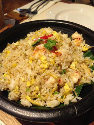 Foto review Locanda Food Voyager oleh Diandra Samputra 2