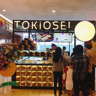 Foto review Tokiosei oleh Astrid Huang | @biteandbrew 5