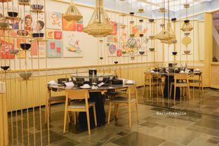 Foto 21 - Interior di The Social Pot oleh Indra Mulia