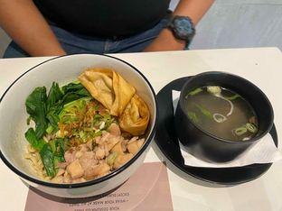 Foto 3 - Makanan di Kopikalyan oleh Femmy Monica Haryanto