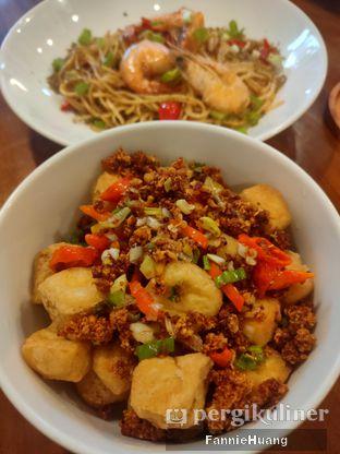 Foto 4 - Makanan di Kolibrew oleh Fannie Huang||@fannie599