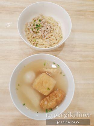 Foto 2 - Makanan di Singapore Koo Kee oleh Jessica Sisy