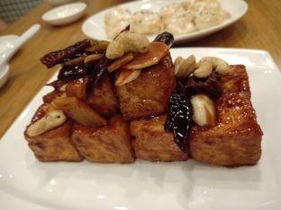 Foto 3 - Makanan di Din Tai Fung oleh @egabrielapriska