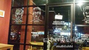 Foto review Kedai Kawa Wahidin oleh mufidahfd 9