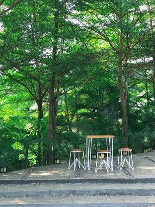Foto review Coffeeright oleh yudistira ishak abrar 18