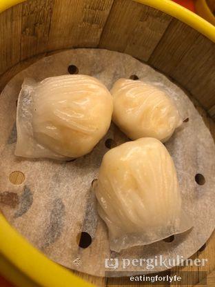 Foto 10 - Makanan di Dimsumgo! oleh Fioo | @eatingforlyfe