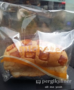 Foto - Makanan di Michelle Bakery oleh Gregorius Bayu Aji Wibisono