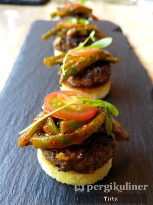 Foto 9 - Makanan di Akira Back Indonesia oleh Tirta Lie