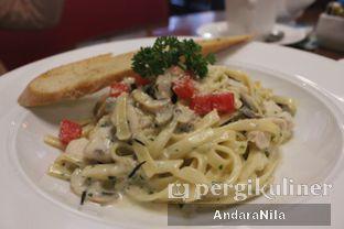 Foto 2 - Makanan di OHLALA Maison oleh AndaraNila