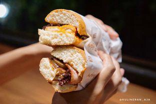 Foto 2 - Makanan di Tasty Loaf oleh @kulineran_aja