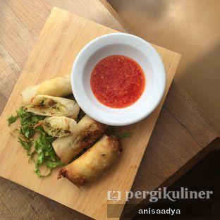 Foto 1 - Makanan di Cocorico oleh Anisa Adya