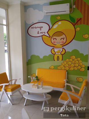Foto 3 - Interior di Mango & Me oleh Tirta Lie