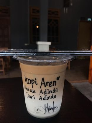 Foto 2 - Makanan di Kopichat oleh Adinda Firdaus Zakiah