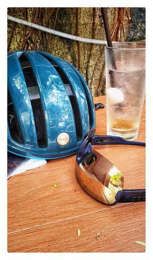 Foto - Makanan di Tamper Coffee oleh Nino Oktora