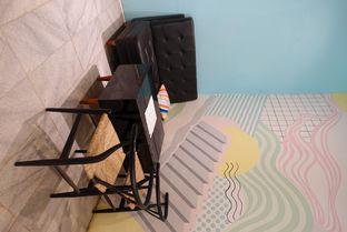 Foto 7 - Interior di Elmakko Coffee oleh inggie @makandll