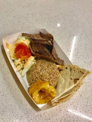 Foto review Doner Kebab oleh bataLKurus  1