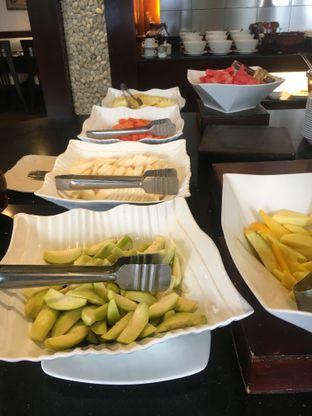 Foto 5 - Makanan di Hanamasa oleh Fadhlur Rohman