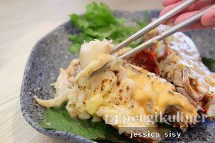 Foto 21 - Makanan di The Seafood Tower oleh Jessica Sisy