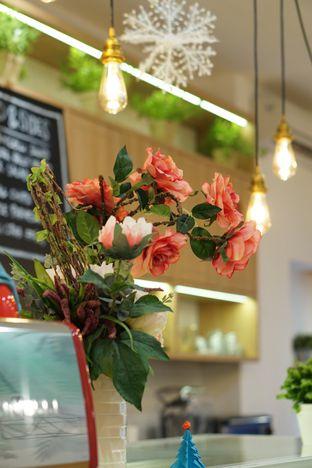 Foto 7 - Interior di Caffe Pralet oleh Yohanes Cahya | IG : @yohanes.cahya