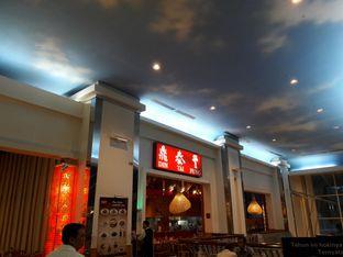 Foto 1 - Interior di Din Tai Fung oleh Michael Wenadi